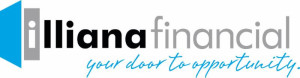 Illiana Financial Credit Union is a sponsor of SHBA