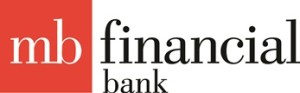 South Holland location of MB Financial Bank is a Premier Sponsor of SHBA