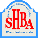 SHBA South Holland Business Association