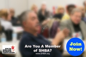 SHBA Join Now Banner