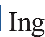 Ingalls Medical Center, sponsor of the South Holland Business Association