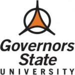 Governors State University Logo