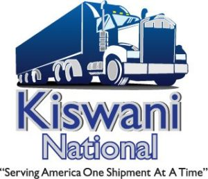 Patron sponsor, Kiswani Freight, is a sponsor of the South Holland Business Assosciation