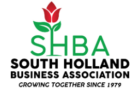 South Holland Business Association