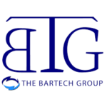 The BarTech Group, a SHBA sponsor, web logo