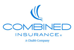 Logo image for Combined Insurance, a sponsor of SHBA