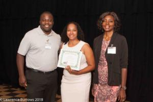 2018 SHBA August Monthly Luncheon