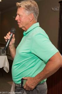 Photo's from the SHBA Golf Outing at Glenwoodie Golf Course 2017